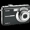 Kodak EasyShare M853