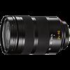 Leica Vario-Elmarit-SL 24-90mm F2.8-4 ASPH