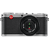 Leica X1 Review