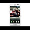 LG Optimus F7