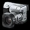 Sony Mavica FD-91