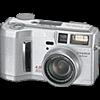 Minolta DiMAGE S404
