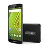 Motorola Moto X Play / Motorola Droid Maxx 2