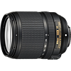 Nikon AF-S DX Nikkor 18-140mm f/3.5-5.6G ED VR Review