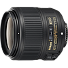 Nikon AF-S Nikkor 35mm f/1.8G Lab Test Report
