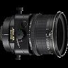 Nikon PC-E Micro-Nikkor 85mm f/2.8D