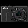 Nikon Coolpix P310 Review
