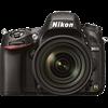 Nikon D600 Review