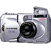 Olympus D-400 Zoom (C900Z)