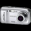Olympus D-545 Zoom (C-480 Zoom)
