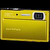 Olympus Stylus 1040 (mju 1040)