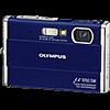 Olympus Stylus 1050 SW (mju 1050 SW)