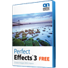 onOne Perfect Effects Free Edition