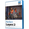 onOne Perfect Layers Free Edition