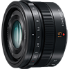 Panasonic Leica DG Summilux 15mm F1.7 ASPH