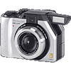 Panasonic Lumix DMC-LC40