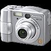 Panasonic Lumix DMC-LC80