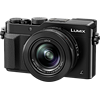 Panasonic Lumix DMC-LX100 First Impressions Review