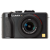 Enthusiast Compact Camera Group Test (Q4 2010) Review