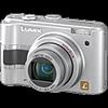 Panasonic Lumix DMC-LZ3