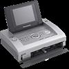 Panasonic KX-PX20M