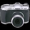 Pentax EI-2000