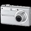 Pentax Optio T20