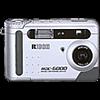 Ricoh RDC-6000