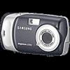 Samsung Digimax A502