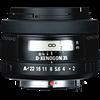 Samsung D-Xenon 35mm F2 AL