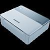 Samsung SPP-2020