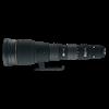 Sigma 300-800mm F5.6 EX DG HSM