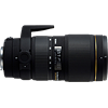 Sigma 70-200mm F2.8 EX DG Macro HSM II Lens Review