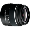 Sony DT 18-55mm F3.5-5.6 SAM Review