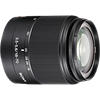 Sony DT 18-70mm 1:3.5-5.6 Lens Review