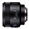Sony Carl Zeiss Planar T* 50mm F1.4 ZA SSM