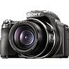 Sony DSC-HX1 Review