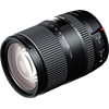 Tamron 16-300mm F/3.5-6.3 Di II VC PZD Macro Review