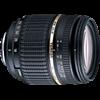 Tamron AF 18-250mm F/3.5-6.3 Di II LD Aspherical (IF) Macro