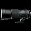 Tamron SP AF 200-500mm F/5-6.3 Di LD (IF)