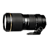 Tamron SP AF 70-200mm Di LD (IF) Macro Lens Review