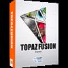 Topaz Fusion