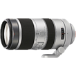 Sony 70-400mm F4-5.6 G SSM