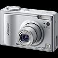 Fujifilm FinePix F10 Zoom