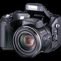 Fujifilm FinePix S7000 Zoom