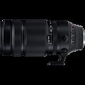 Fujifilm XF 100-400mm F4.5-5.6 R LM OIS WR