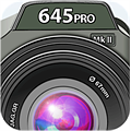 645 Pro Mk II