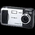 Minolta DiMAGE EX 1500 Wide