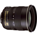 Nikon AF-S DX Nikkor 12-24mm f/4G ED-IF
