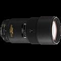 Nikon AF Nikkor 180mm f/2.8D ED-IF